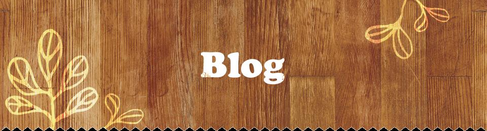 Blog オフィシャルブログ